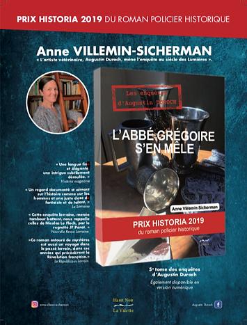 4e couv Historia juill aout 2019.png