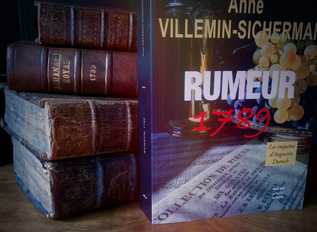 Dédicace à la librairie Hisler à Metz, le samedi 28 septembre De 10h à12h 30 et de 14h à 18 h