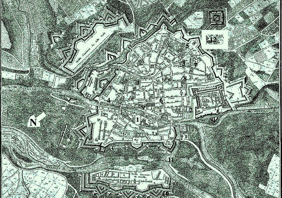 Plan_Metz_4,_Grégoire.jpeg