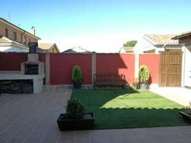 patio 3.jpg