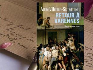 Dédicace à la librairie La Pensée Sauvage à Metz , le dimanche 30 mai de 10h à 12.30 h