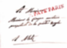 lettre Zalkind 3.jpeg