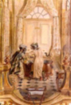 panneau Chantilly.jpeg