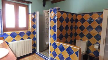 baño_planta_baja_2.JPG