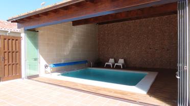 piscina abierta 2.JPG