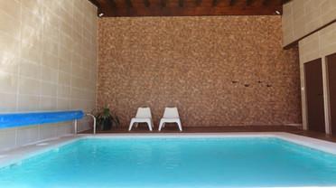 piscina abierta 1.JPG