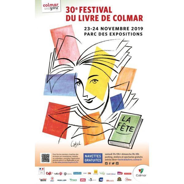 festival-du-livre-de-colmar-2019-120949-