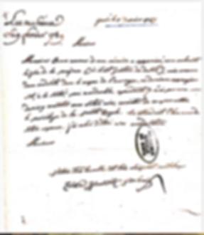 lettre Z Hourwitz.png