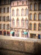 Hôtel_de_la_cathédrale.jpeg
