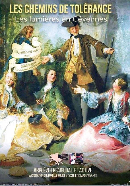 Festival Cévennes.jpg