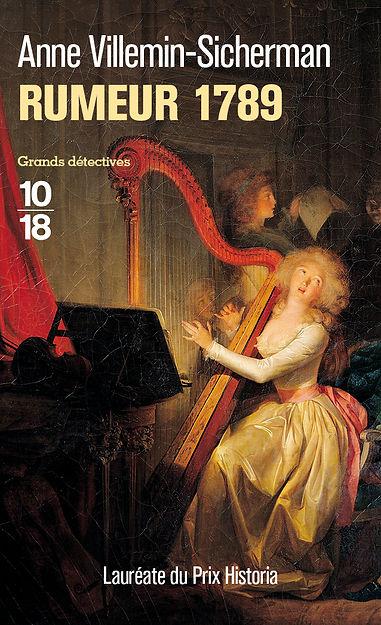 10:18_Rumeur 1789.jpg