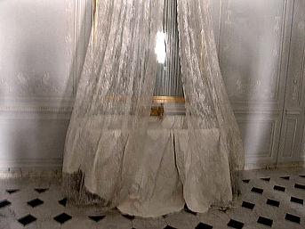 Baignoire de Marie Antoinette.jpeg