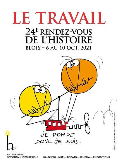 blois-rvh-2021-affiche.jpg