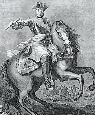 800px-Victor-François,_2nd_Duc_de_Brogli