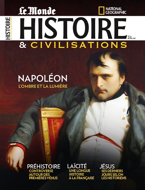 Histoire et Civilisations_n.png