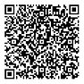 QR Lizzy.png