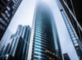 gray-high-rise-buildings-936722.jpg