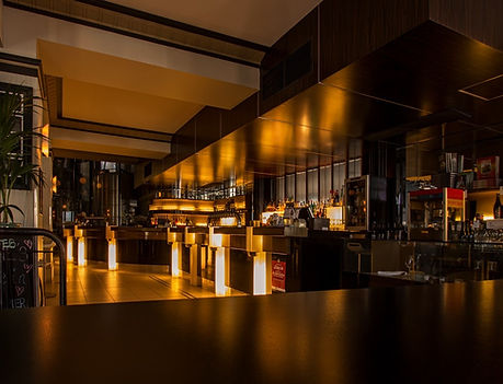alcohol-architecture-bar-beer-260922(1).