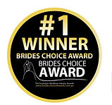 Bride-Award.jpg