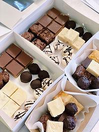 desserts2.jpeg