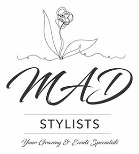 MAD_Stylists%25252520Low%25252520res_edi