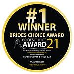 2021 brides award.jpg