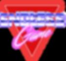 endless branding logo.png