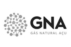 GNA_2020
