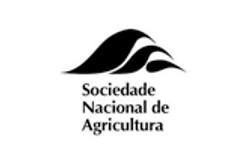 Sociedade Nac Agric