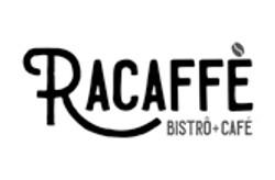 Racaffe_2020