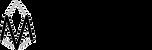 微信图片_201812170134438.png