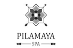 spa_pilamaya