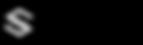 微信图片_201812170134435.png