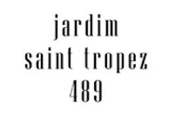 saint_tropez