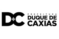duque_caxias