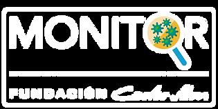 Logo_MONITOR_FCS_ALTA-2.png