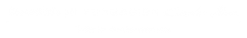 Logo_FCS_Desarrollado_Por_Horizontal_ver