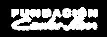 Logo_FCS_Blanco@2x.png