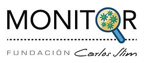 Logo_Monitor_FCS_ver06@2x.png