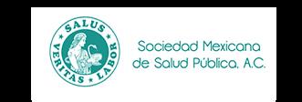 Salud-Publica.png
