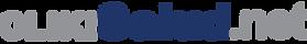 logo_cliki.png
