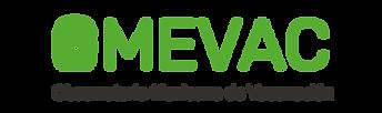 OMEVAC-1.png