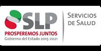 SLP.png