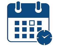 Calendario_reloj.png