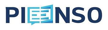Logo_PIEENSO.jpg