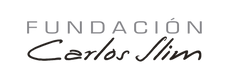 Logo_FCS@2x.png