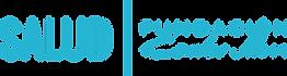 Logotipo Salud azul.png