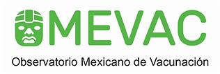 Logo_OMEVAC_Cabeza_Olmeca_2x.png