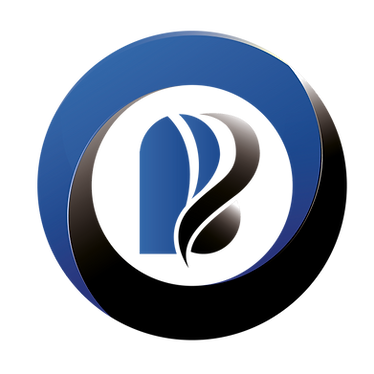 Logo Bigg Practices