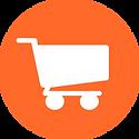 online_einkaufen.png